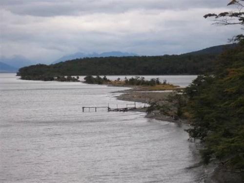 Lago-Escondido-y-Fagnano-2-1.jpg
