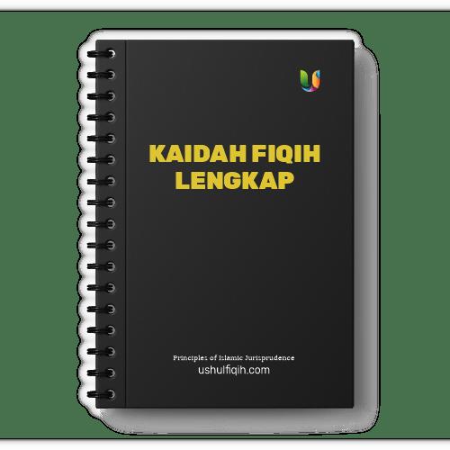 cover-buku-ushulfiqih