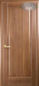 Дверь Новый Стиль