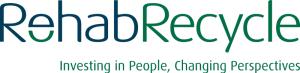 Rehab Recycle