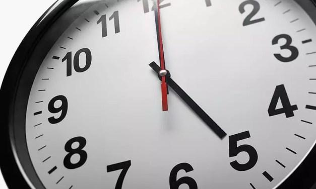USI Officerboard Nomination Deadline