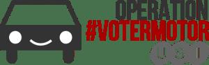 votermotor2