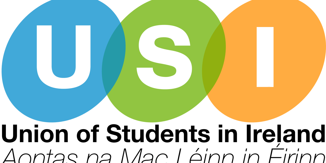 National Youth Council of Ireland, EQUATE, and INMO back USI's National Demo in favour of Publicly-Funded 3rd Level Education