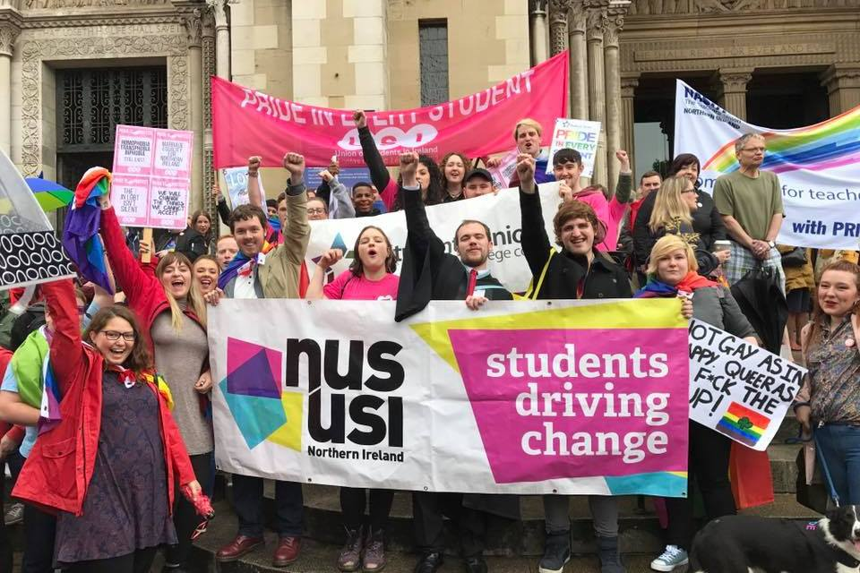 USI Disappointed With Dismissal Of Petition X