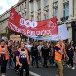 'Public Opinion On Abortion Access Shows Positive Signs', Says USI