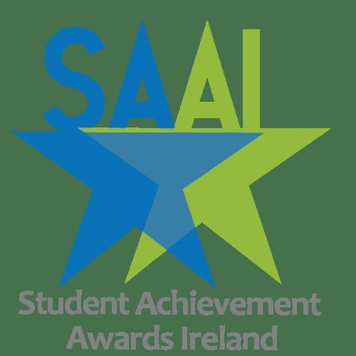Student Achievement Awards Ireland 2018 celebrates student success