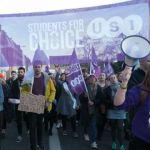 USI welcomes large youth turnout in referendum
