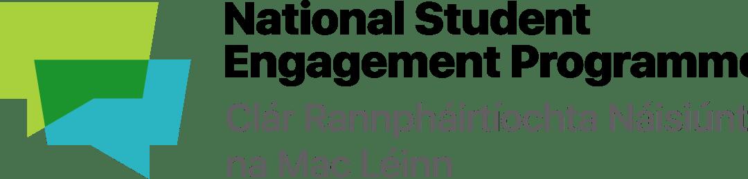 NStEP Recruiting Development Co-ordinator