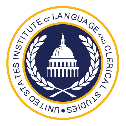 United States Institute of Language and Clerical Studies