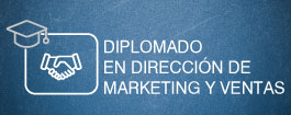 marketing-y-ventas