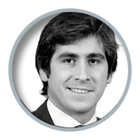 Fernando Escudero