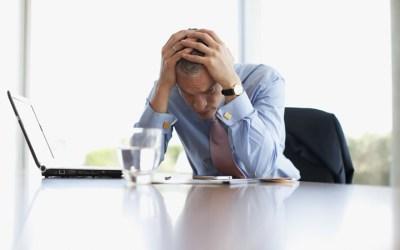 12 malos hábitos de los que debes deshacerte en los próximos 12 meses
