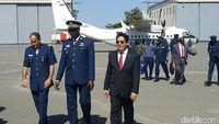 Senegal Beli Pesawat CN-235 PT DI, Negara Sekitar Menyusul