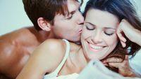 Sesi Bercinta Bikin Istri Puas atau Tidak? Cek Tandanya di Sini 4