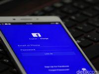Facebook untuk Android Akhirnya Bisa Posting Video HD