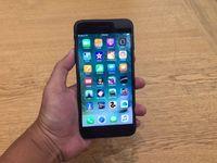 iPhone 7 Akhirnya Dapat Restu Kominfo