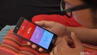 Nonton Final AFF 2016 Bisa Streaming Lewat Ponsel
