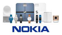 Perang Paten, Apple Setop Jualan Produk Nokia