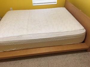 Platform Bed With Queen Mattress 2 Days Ago Jacksonville Fl