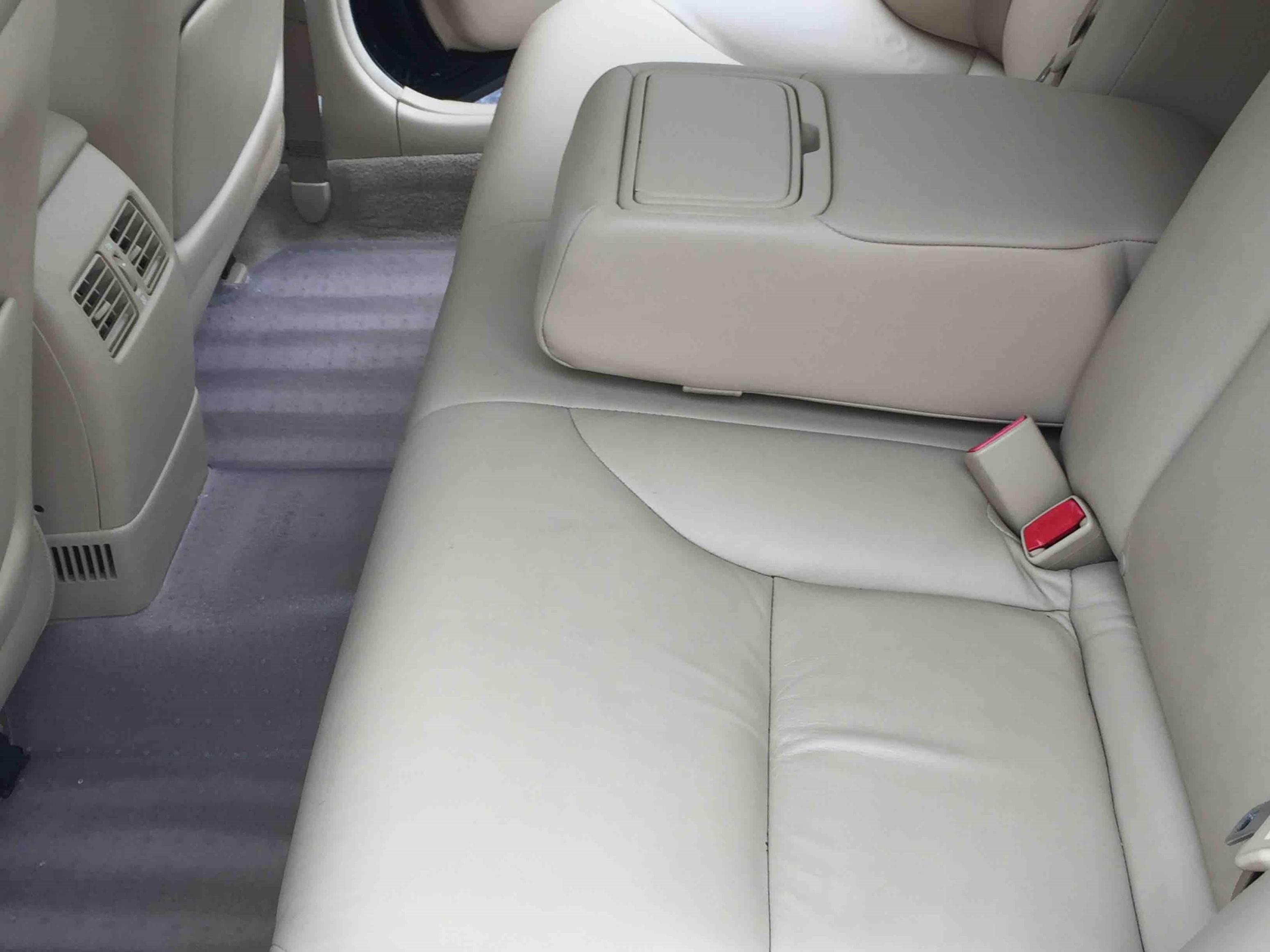 2005 Lexus ES330 4 Door Sedan 77K Miles $7 200 Used Lexus ES