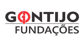gontijo_fundações