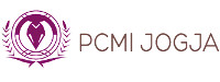 pcminew