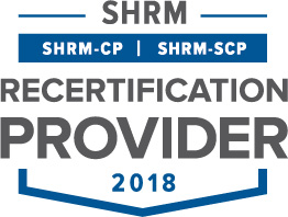 SHRM Recertification Provider CP-SCP Seal 2018[3]