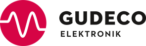 Gudeco Elektronik UTSG-Sponsor