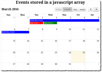 fc-event-arrays-month