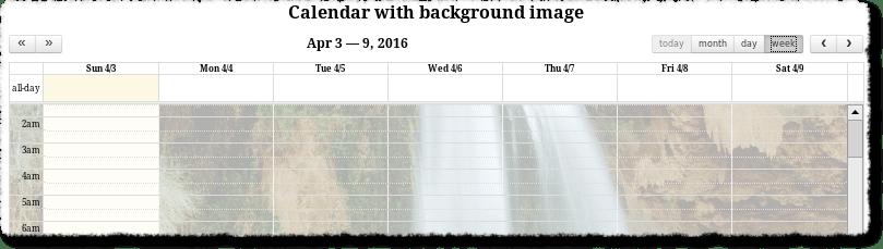 fc-image-background-calendar-agendaWeek