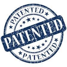 patent-emblem - US Inventor