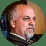 Paul Morinville - US Inventor