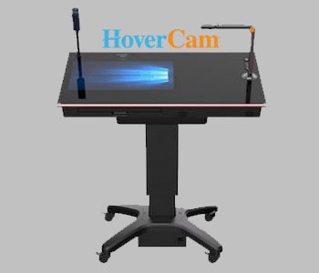 HoverCam Battery Pilot 5 - Ji Shen