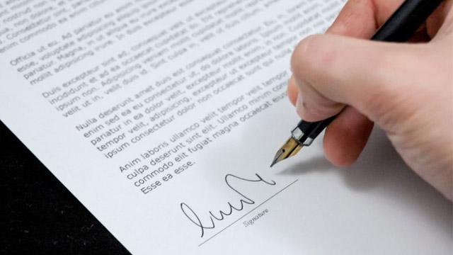 Nydia Velazquez inventor letter