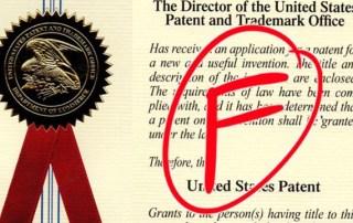 Patent Attorney Performance - US Inventor