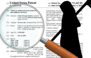 Patent Death Squad - Facts Speak Loudly