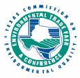 Texas Environmental Award - Leak Surveys