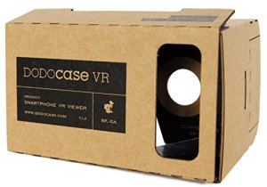 DODOCase VR - SMARTVR