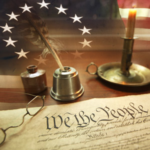 We the People - Restoring the America Invents Act is wrong