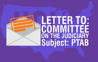 PTAB Letter header - US Inventor