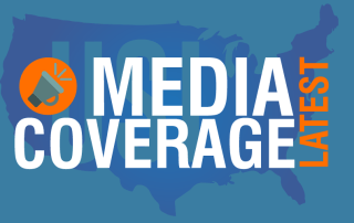US Inventor Media Coverage header