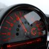 お年寄りの運転に多いアクセルの踏み間違い 防止装置を紹介