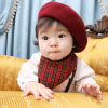 新生児の服のサイズ一覧はこちら プレゼント前に月齢別にチェック