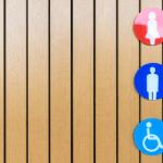 障害者基本法と障害者総合支援法の違いをわかりやすく解説してみます