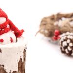 恋人にクリスマスプレゼントをあげる意味 サンタ、関係なくない?