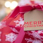 クリスマスプレゼントが財布ならメンズ向けの鉄板はお手頃価格のこれ