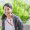 社会福祉士の受験資格を大学に行かずに得る方法社会人に可能なルート
