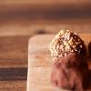 料理初心者でも作れます!トリュフチョコを手軽に簡単に作る方法