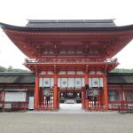 京都葵祭の混雑は祇園祭ほどじゃないらしいけど見やすい場所は要確認
