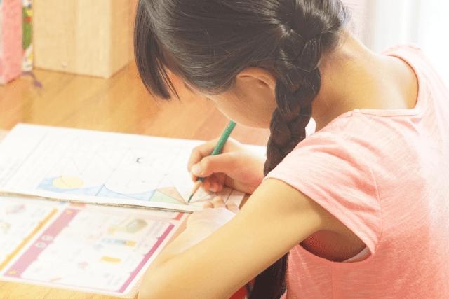 読書感想文の書き方小学生高学年の子供に親が出来るアドバイスとは?